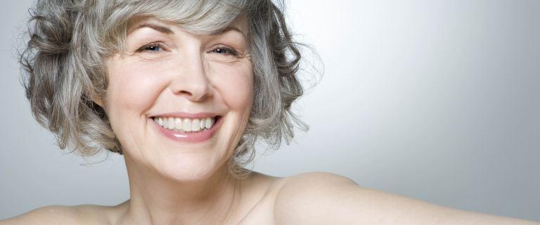 Menopauza. Męczą cię uderzenia gorąca? Trenuj