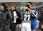 Serie A. Zwyci�stwa Juventusu i Fiorentiny z Wolskim w sk�adzie