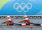 Rio 2016. Trzeci dzie� igrzysk nie by� dla Polak�w udany [PODSUMOWANIE]