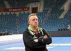 Transmisja z Euro 2016: Polska - Serbia. Transmisja w Polsacie i Polsacie Sport
