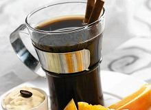 Cafe brulot - ugotuj