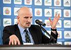 Jacek Bednarz: Adam Nawałka ma moje pełne wsparcie. Jeśli widzi w drużynie wiślaków...