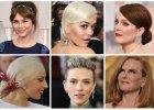 Oscary 2015. Najpiękniejsze fryzury i makijaże z czerwonego dywanu. Są także Polki!