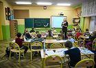 Cztery razy cztery. Krakowskie propozycje na reform� edukacji