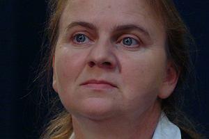 Minister rodziny wskazała nowego prezesa ZUS