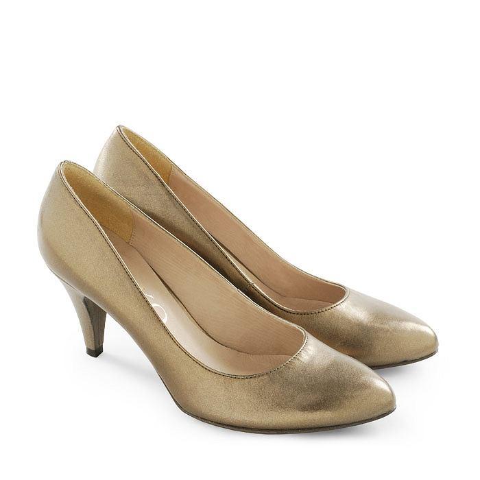 5e0a922c Ryłko ma 50 lat! Zobacz kolekcję butów na jesień