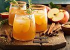 Najlepsze napoje na święta. Co podać, jeśli nie lubisz <strong>kompotu</strong> z <strong>suszu</strong>?