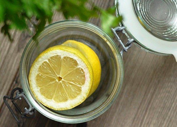 Oczyszczanie organizmu: sposoby z wykorzystaniem wody wed�ug blogerki Obsession