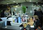 Niezb�dnik uczestnik�w Editors' Lab - Gazeta Wyborcza Hackdays - czyli frapuj�ce pytania i przydatne odpowiedzi