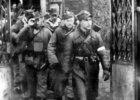Zbrodnie popełniane punktowo. Kontrowersyjny wykład historyka IPN w Białymstoku