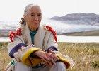 Jane Goodall: Po�yczki trzeba zwraca�