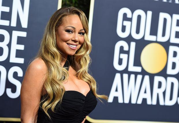 Kilka miesięcy temu Mariah Carey była posądzona o molestowanie swojego ochroniarza. Ale to nie koniec jej kłopotów! Niedawno znana piosenkarka została pozwana, ponieważ odwołała koncerty bez  podania jakiegokolwiek powodu...