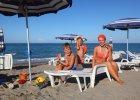 Dok�d nad morze? P�nocny Adriatyk - cieplejszy ni� Ba�tyk, a niewiele dro�szy [CENY i INFORMACJE PRAKTYCZNE]