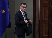 Zbigniew Ziobro pyta TK o zapis w Traktacie o funkcjonowaniu UE. Prawnik: To szokujące