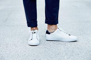 6db4951f Męskie trampki na co dzień - sprawdź, do czego najlepiej je nosić