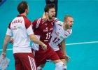 Puchar �wiata siatkarzy 2015. Polska wygra�a z Iranem 3:2 po tie-breaku i jest wci�� niepokonana!