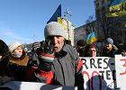 Ukraina musi tańczyć inaczej [ADAM MICHNIK POLECA]