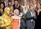Jedyna w 90-letniej historii Oscarów. Dla wielu kobieta operator na planie wciąż brzmi jak żart