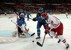 Hokejowe MŚ Katowice 2016. Polska przegrywa z Włochami. Koszmar sprzed roku powrócił