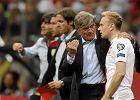 Ranking FIFA. Spadek Polski z 34. na 43. miejsce, Argentyna liderem