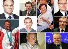 Wybory 2015. Kandydaci do Sejmu i Senatu, okr�g 27. - Bielsko-Bia�a [NAJWA�NIEJSZE NAZWISKA]