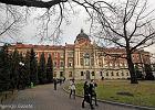 Najbardziej wpływowe uniwersytety na świecie. Nowy kontrowersyjny ranking oparty na mądrości tłumu