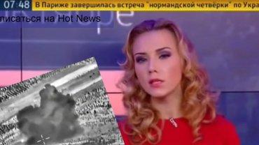 """""""Pogoda w Syrii? Idealna na nalot"""". To nie parodia. Rosyjska propaganda przechodzi sam� siebie"""
