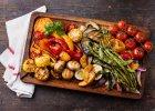 Co na grilla? Dania na grilla. 10 porad dietetyka, jak przyrządzić zdrowy posiłek