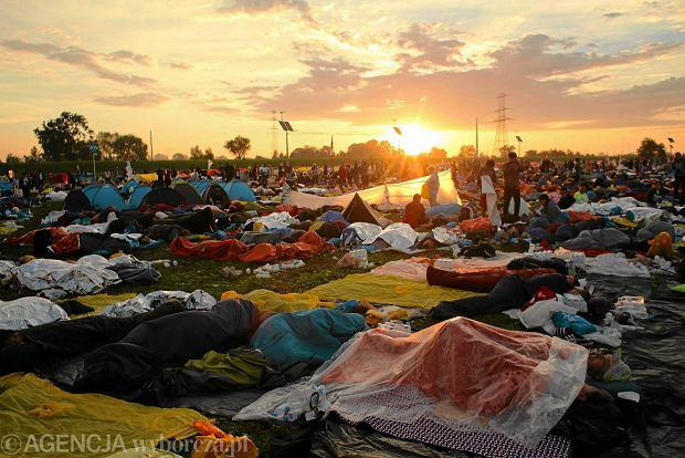 Światowe Dni Młodzieży kosztowały ponad 200 mln zł