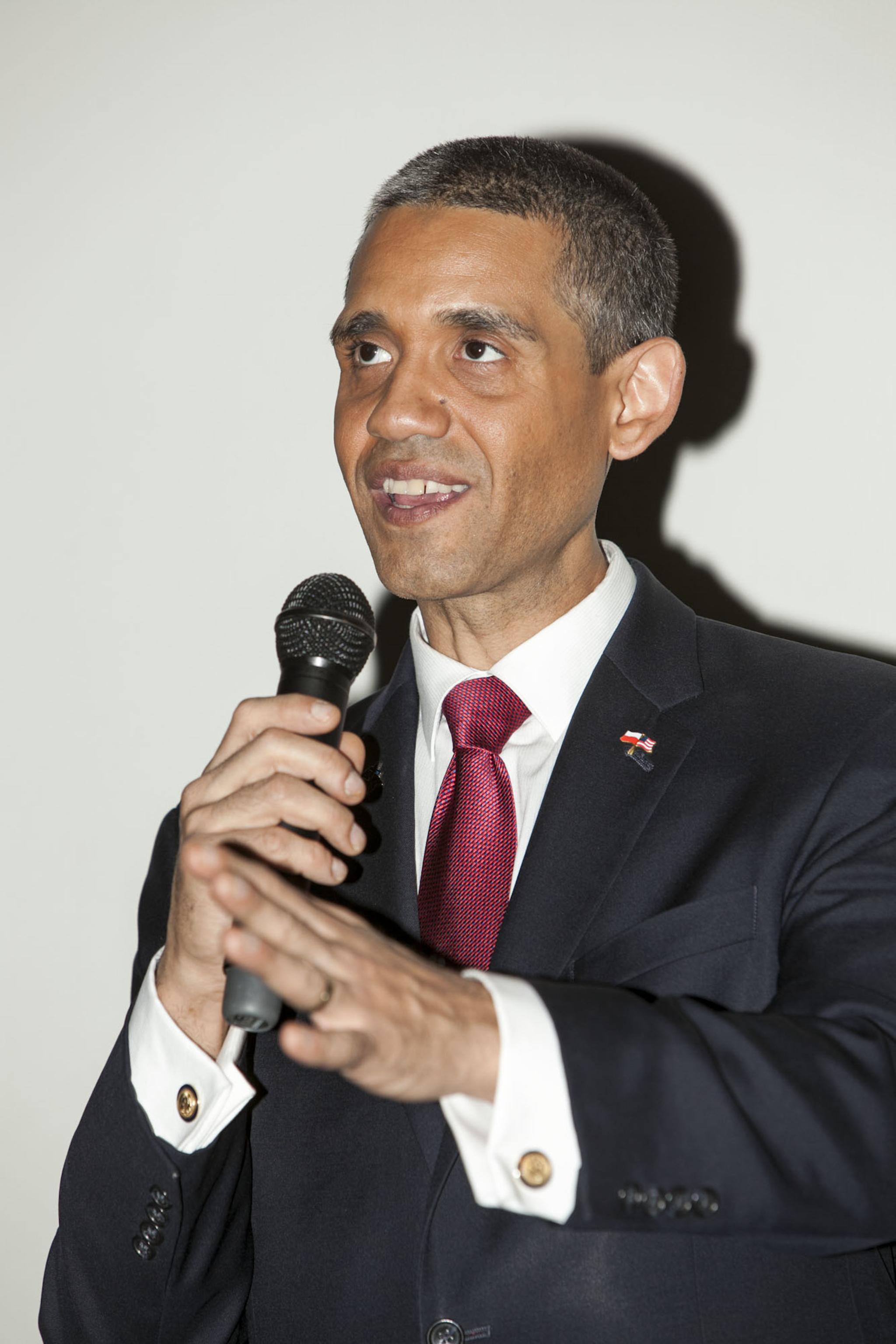 Louis Ortiz (fot. mat. promocyjne)
