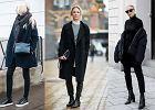 Zimowy minimalizm - czy to się uda przy minusowych temperaturach?