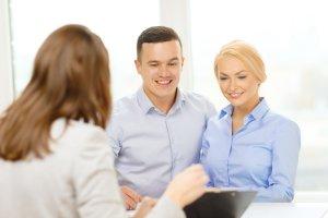 Warunki kredytowania w 8 bankach oferuj�cych dofinansowanie MdM