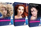 EXPRESS MOUSSE - farby do w�osów Marion