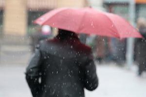 Prognoza pogody na święta. Synoptycy nie mają dobrych wieści
