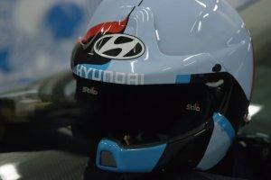 Hyundai rusza na podbój Nurburgringu