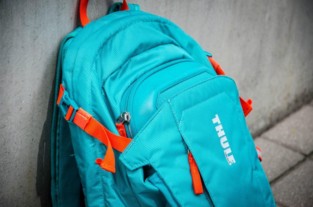 Plecak Thule EnRoute Triumph 2