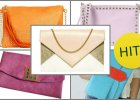 11 pastelowych kopertówek do 150 zł - którą wybierasz?