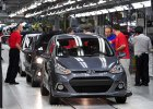 Hyundai | Milion aut z fabryki w Turcji