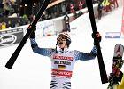 Alpejski PŚ. Zwycięstwa Shiffrin i Strassera w slalomie równoległym