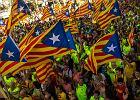 Czy Katalonia wie, czego chce? W niedzielę referendum