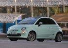 Motor Show Pozna� 2014 | Wygraj Fiata 500!