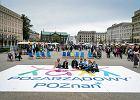 Ustawa o Narodowym Instytucie Wolności czeka na podpis Andrzeja Dudy. NGO-sy apelują o kolejne weto