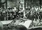 Łukaszenka, Pinochet, Hitler? Od kogo uczyć się ekonomii