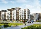 Nowe mieszkanie tańsze o 45 tysięcy złotych - to możliwe w inwestycji Nowe Odolany