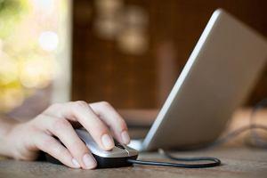 Cyberchondria - internetowa hipochondria naszych czas�w w natarciu?