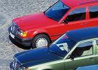 Poradnik | Najlepsze silniki Diesla