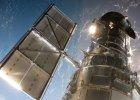 W Instytucie Fizyki Jądrowej PAN powstaje teleskop do badania promieni gamma