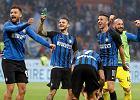 Liga Mistrzów. Inter Mediolan wraca po siedmiu latach przerwy! Poznaliśmy kolejnych uczestników przyszłorocznej edycji