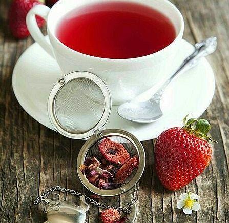 Herbata na wzdęcia