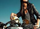 Stradivarius kampania wiosna 2013